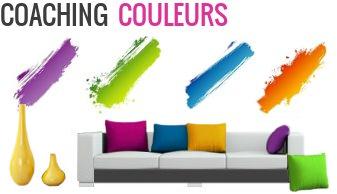 coaching-deco-couleur