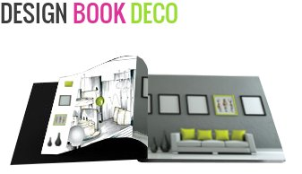 design-book-deco