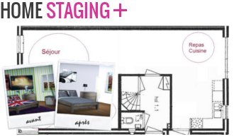 home staging 62
