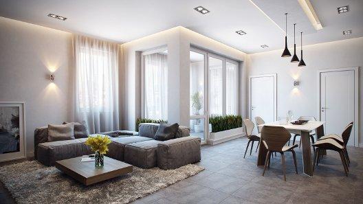 interieur-design-01