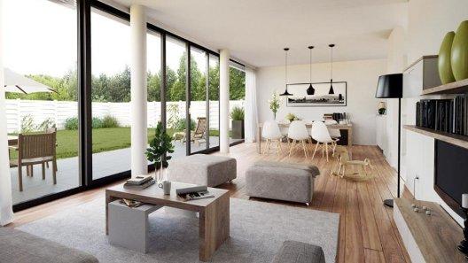 interieur-design-04