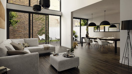 interieur-design-05