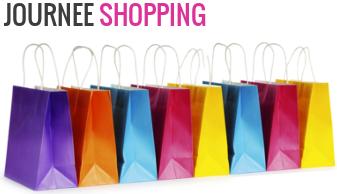 journee-shopping