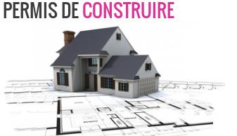 permis-construire