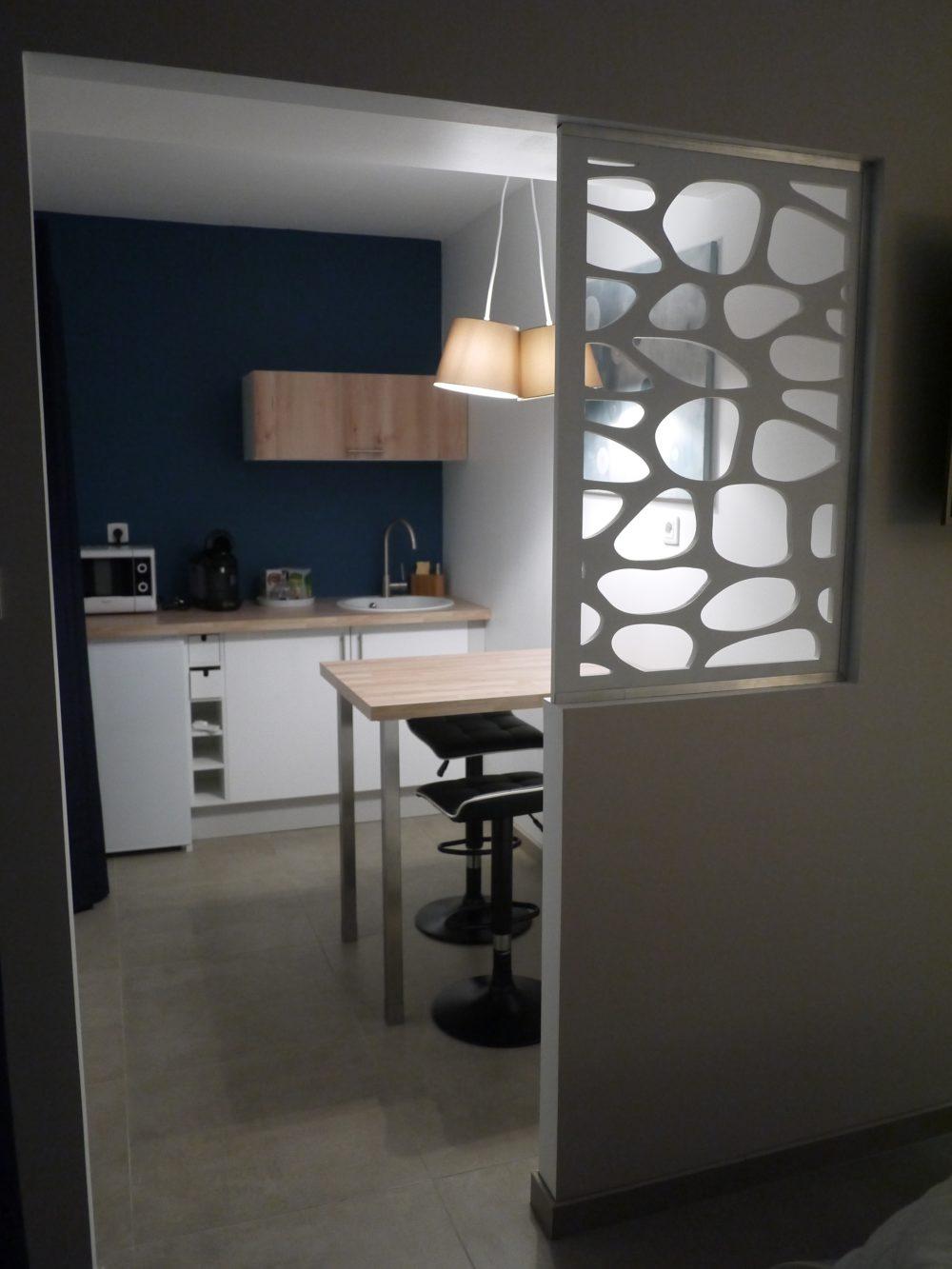 Architecte D Intérieur Boulogne Sur Mer agencement & décoration intérieur chambre d'hôtes 3d calais