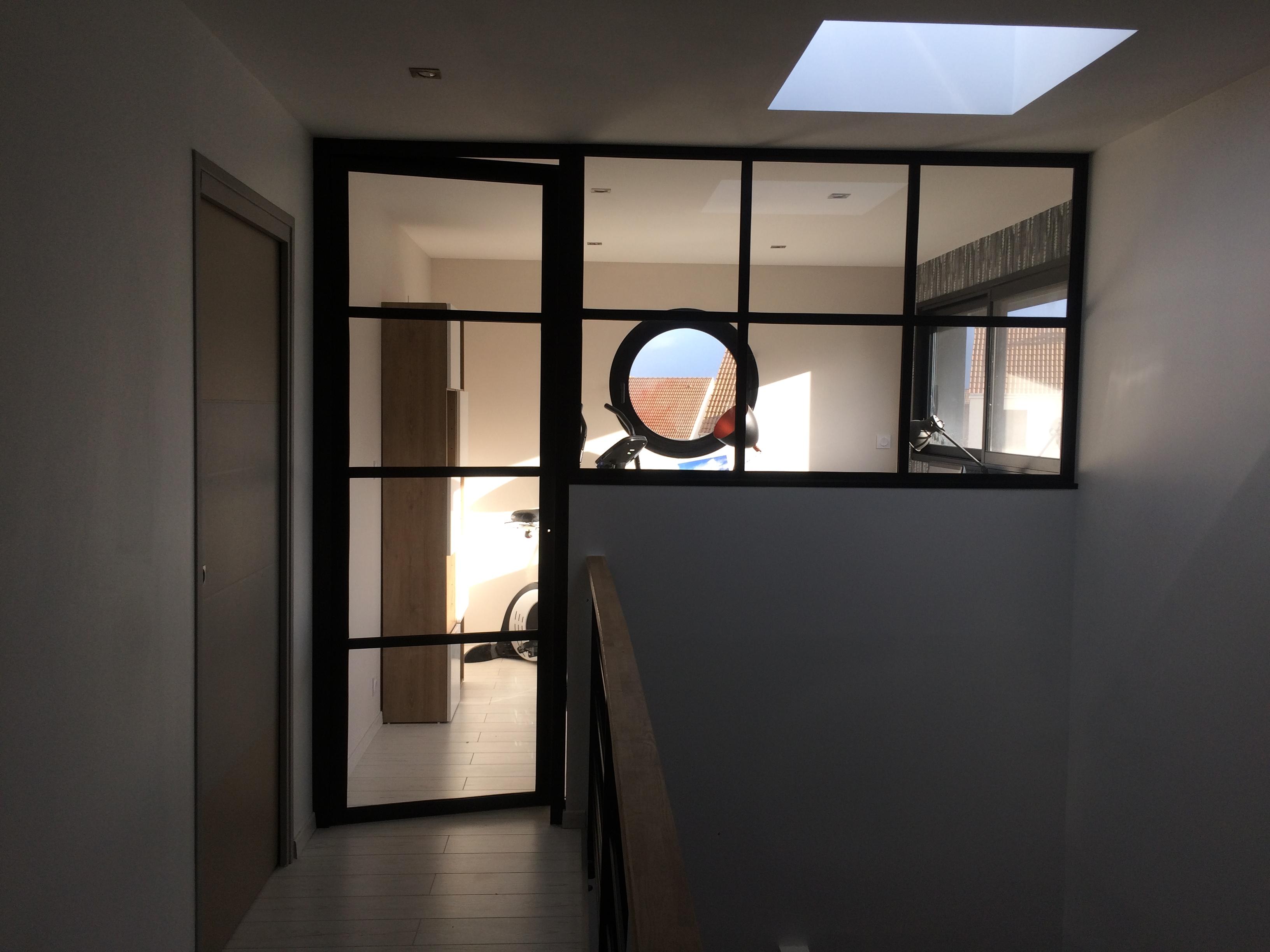 Architecte D Intérieur Boulogne Sur Mer design d'espace déco d'intérieur boulogne sur mer wimereux
