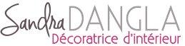 Sandra Dangla Logo